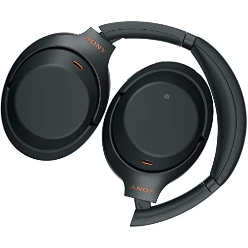 SONY(ソニー)『WH-1000XM3』