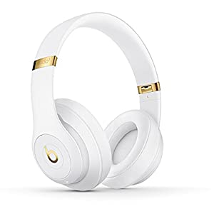 Beats by Dr.Dre ワイヤレスヘッ...の関連商品1