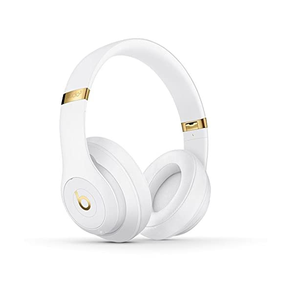 Beats by Dr.Dre ワイヤレスノイズ...の商品画像