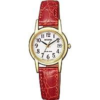 [シチズン]CITIZEN 腕時計 REGUNO レグノ ソーラーテック レディス ストラップ KH4-823-90 レディース