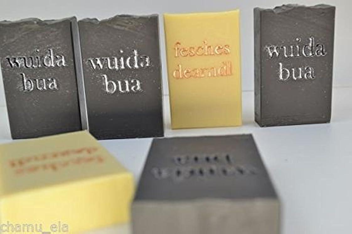 実際に窓を洗うセーターPlantes&Parfums [プランツ&パルファム] マルセイユソープ100g ジャスミン
