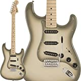 Fender フェンダー エレキギター Limited Edition Made in Japan Antigua Stratocaster