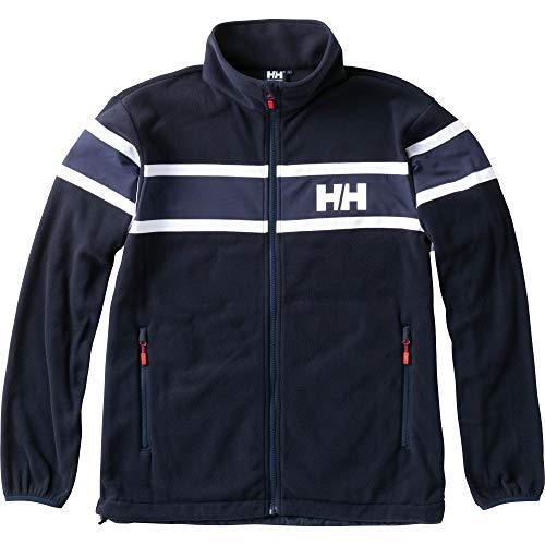 ヘリーハンセン(HELLY HANSEN)フリースジャケット HB(ヘリーブルー) Lサイズ HH51850 HH51850