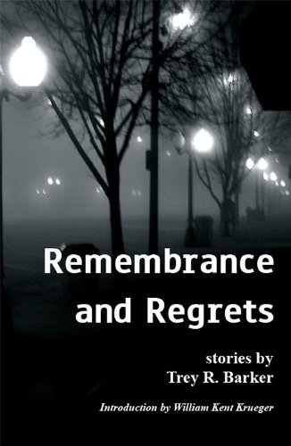 Download Remembrance and Regrets (English Edition) B005IR0TT2