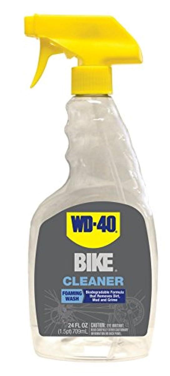 無謀歯科のほんのWD-40 Bike All Purpose Bike Wash by WD-40 Bike