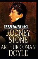 Rodney Stone Illustrated