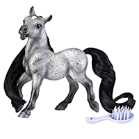 Breyer Horses Pony Gals Emily [並行輸入品]