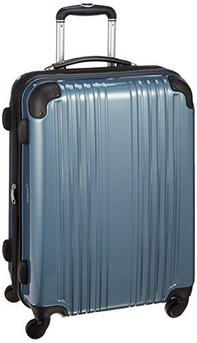 [ビバーシェ] Vivache スーツケース EX S 約54...