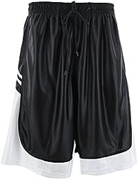 The JDP Co. SHORTS メンズ US サイズ: Large カラー: ブラック