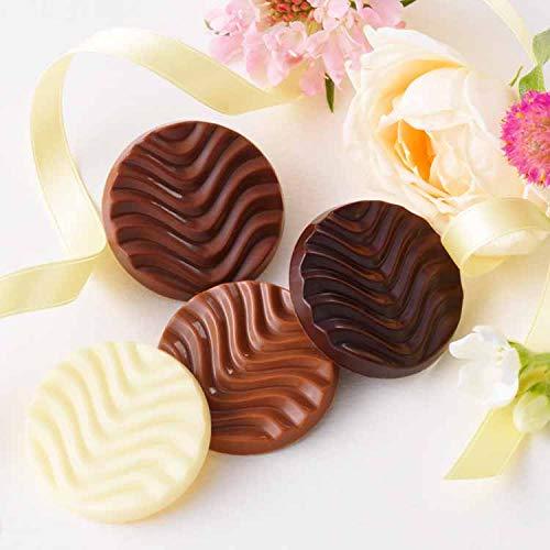 ロイズ ピュアチョコレート どうもありがとう。 ホワイト チョコレート ホワイトデー 限定