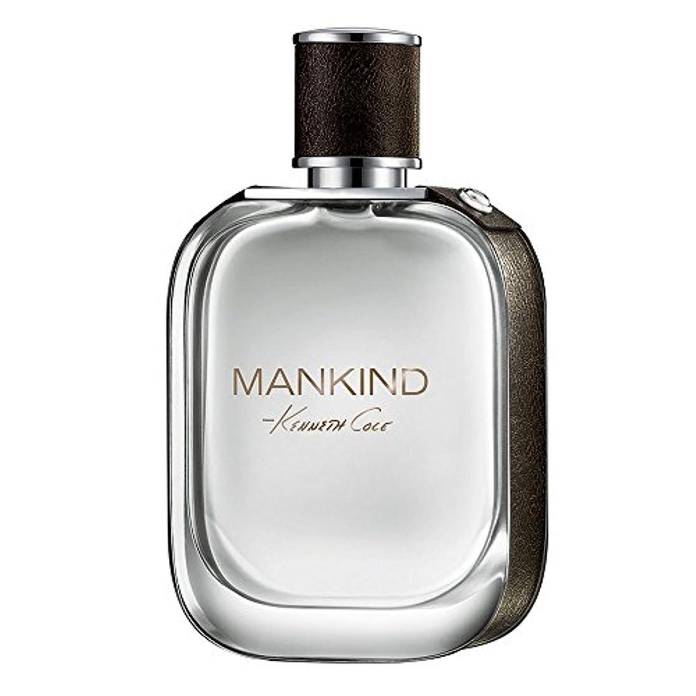 小石褒賞海上[Kenneth Cole] Mankind 100 ml EDT SP