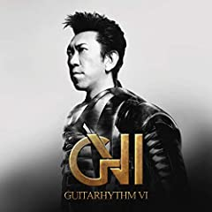 布袋寅泰「Give It To The Universe (feat. MAN WITH A MISSION)」のジャケット画像
