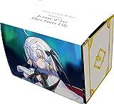 キャラクターデッキケースMAX NEO Fate/Grand Order「ランサー/ジャンヌ・ダルク・オルタ・サンタ・リリィ」