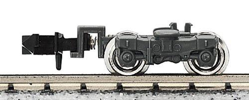 Nゲージ 11-097 小形車両用台車 通勤電車2 11097