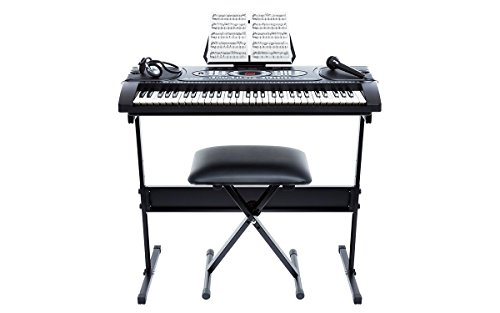 人気の電子ピアノ ヘッドホン(2017年)!私はこう感じた!