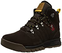 [サロモン] salomon UTILITY TS CSWP L37260500 L37638500 (TROPHY BROWN LTR/ABSOLUTE BROWN-X/Sunny-X/25.5)