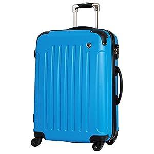 S型 ブルー / newFK10371 スーツ...の関連商品6