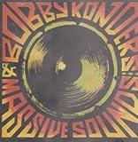 Bobby Konders & Massive Sound