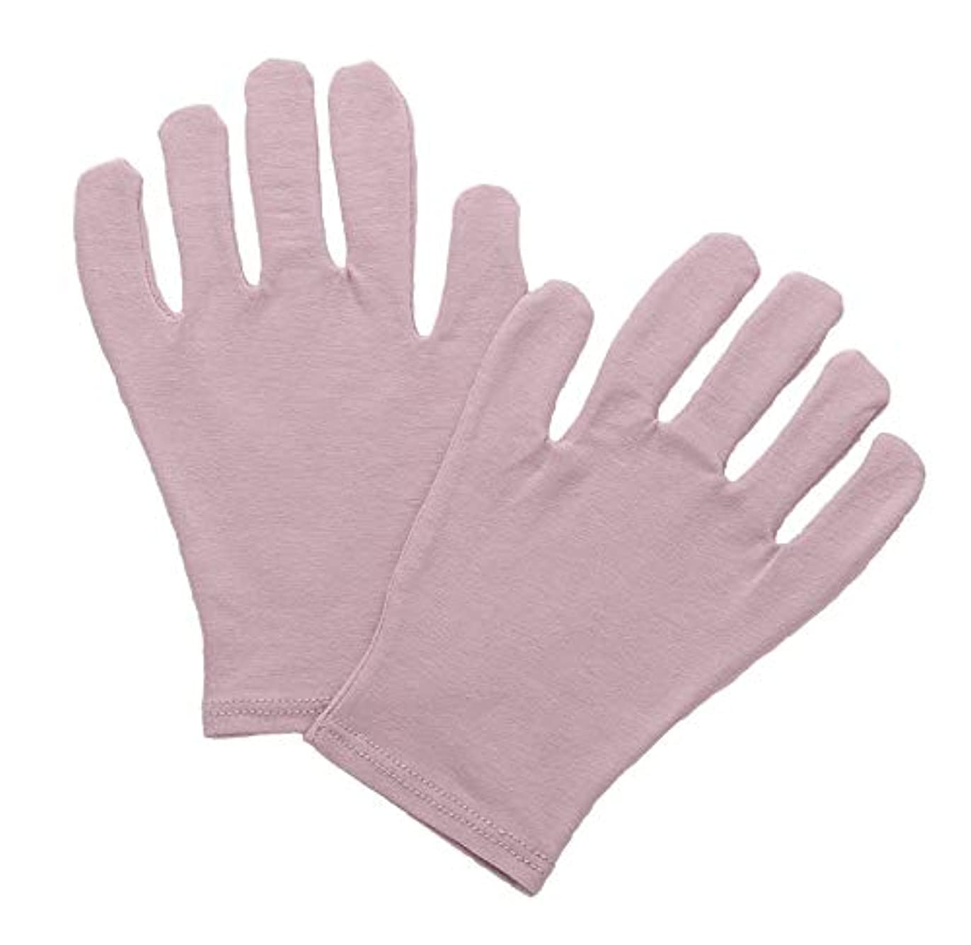 発明する世紀美容師椿オイル配合 スキンケア おやすみ手袋 在庫処分 お買い得品