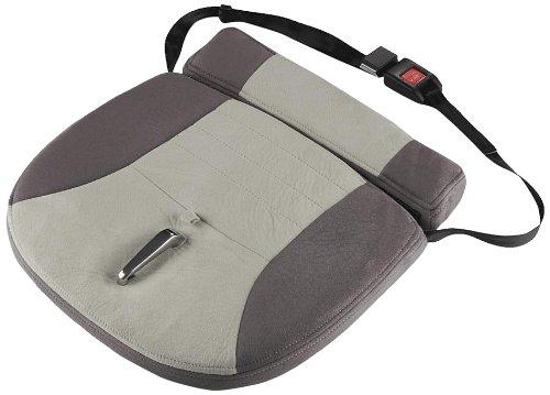 妊娠用・妊婦用シートベルト補助具 タミーシールド Tummy Shield