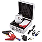 All-in-One Jump Starter