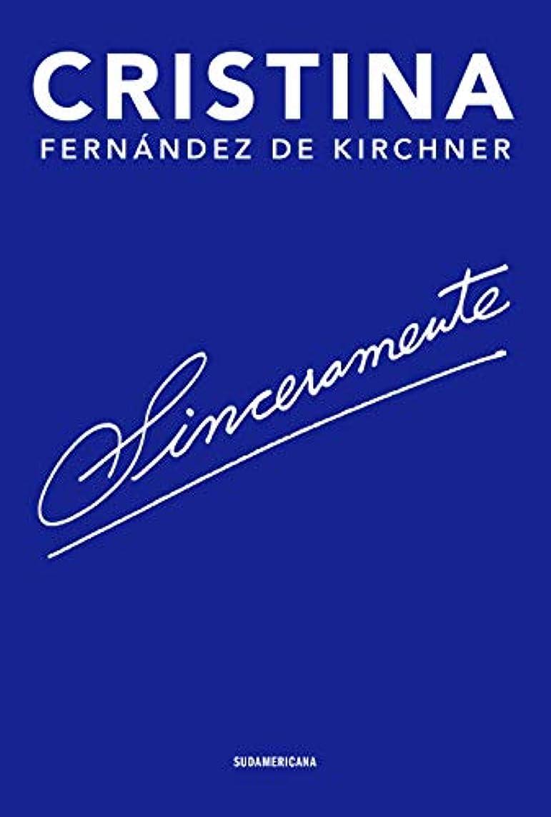 つまらないケニアはげSinceramente (Spanish Edition)