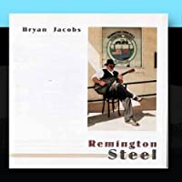 Remington Steel