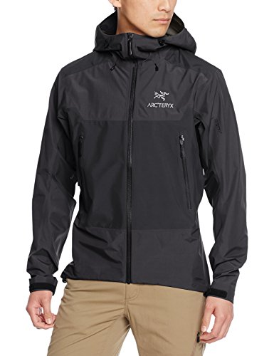 ② (アークテリクス)ARC'TERYX Beta SL Hybrid Jacket Men's