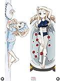 ガールズ & パンツァー 最終章 抱き枕カバー マリー 約160×50cm