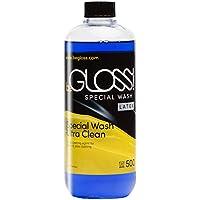 beGLOSS Special Wash Latex 500ml - ビーグロス スペシャル・ウォッシュ ラテックス 500ml