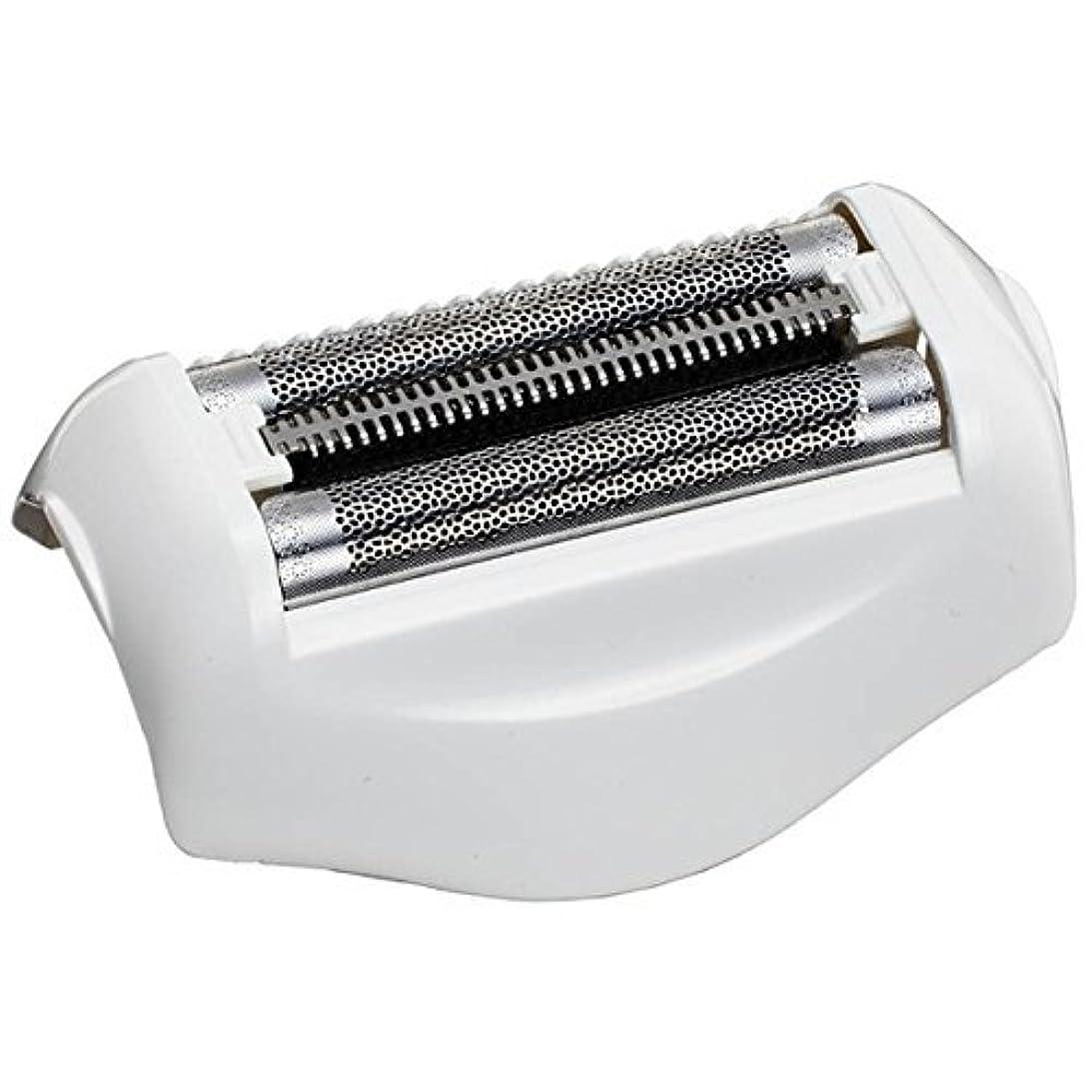 食品荒れ地見習い日立 メンズシェーバー用替刃(外刃) K-TX29S
