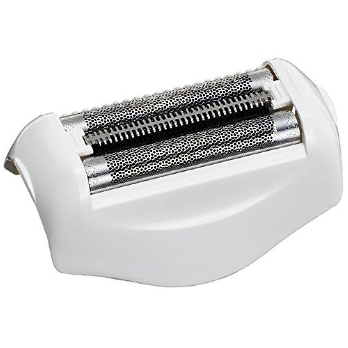 ホステス無法者湿気の多い日立 メンズシェーバー用替刃(外刃) K-TX29S