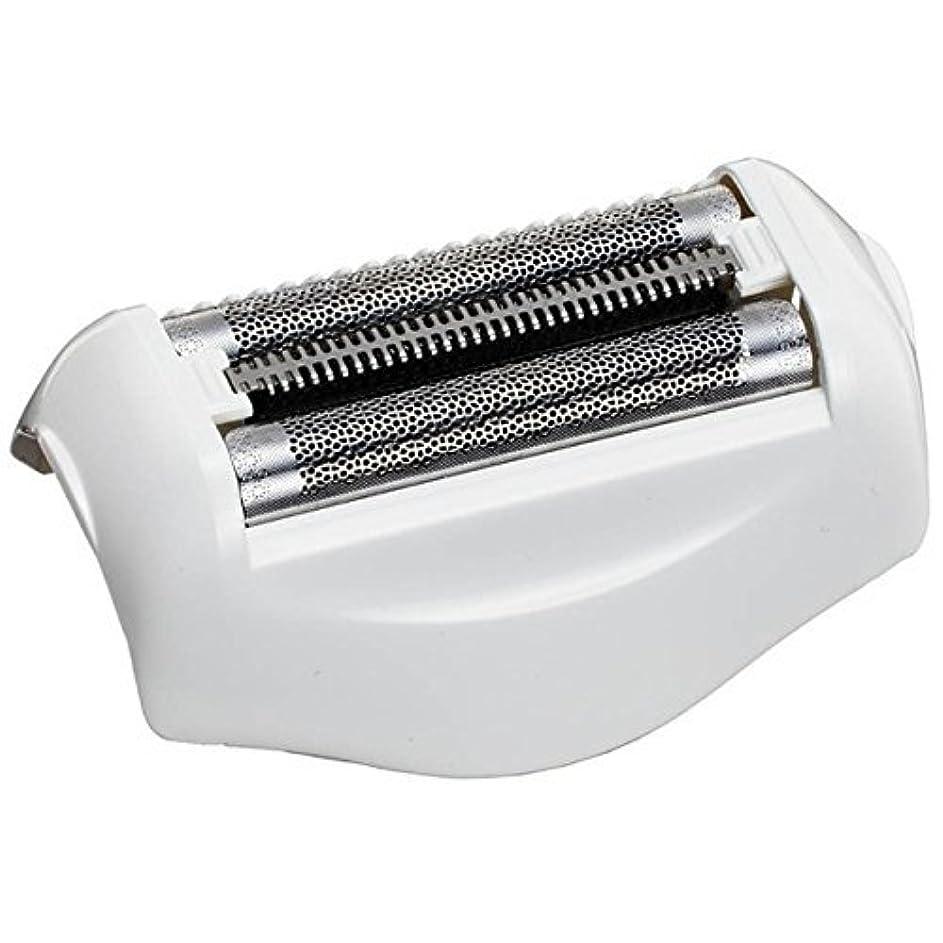 日立 メンズシェーバー用替刃(外刃) K-TX29S