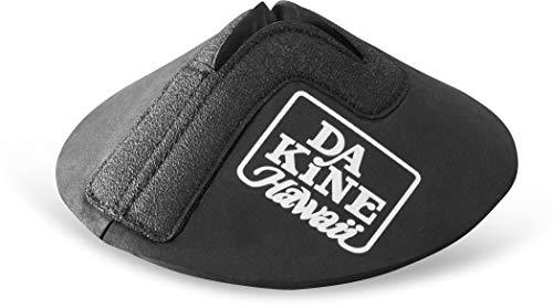 DAKINE(ダカイン) [ウィンドサーフィン] ワイワイベースパッド (つま先保護)[ AJ237-674 / WAI WAI BASE PA ] サーフィン スポーツ AJ237-674 BLK_ブラック F