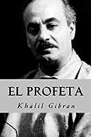 El Profeta (Spanish Edition) [並行輸入品]