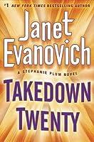 Takedown Twenty [並行輸入品]