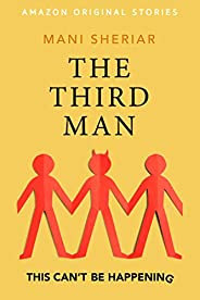 The Third Man (This Can't Be Happening collect