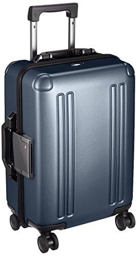 [ゼロハリバートン] スーツケース ZRO polycarb...