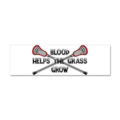 CafePress–Lacrosse blood hel...