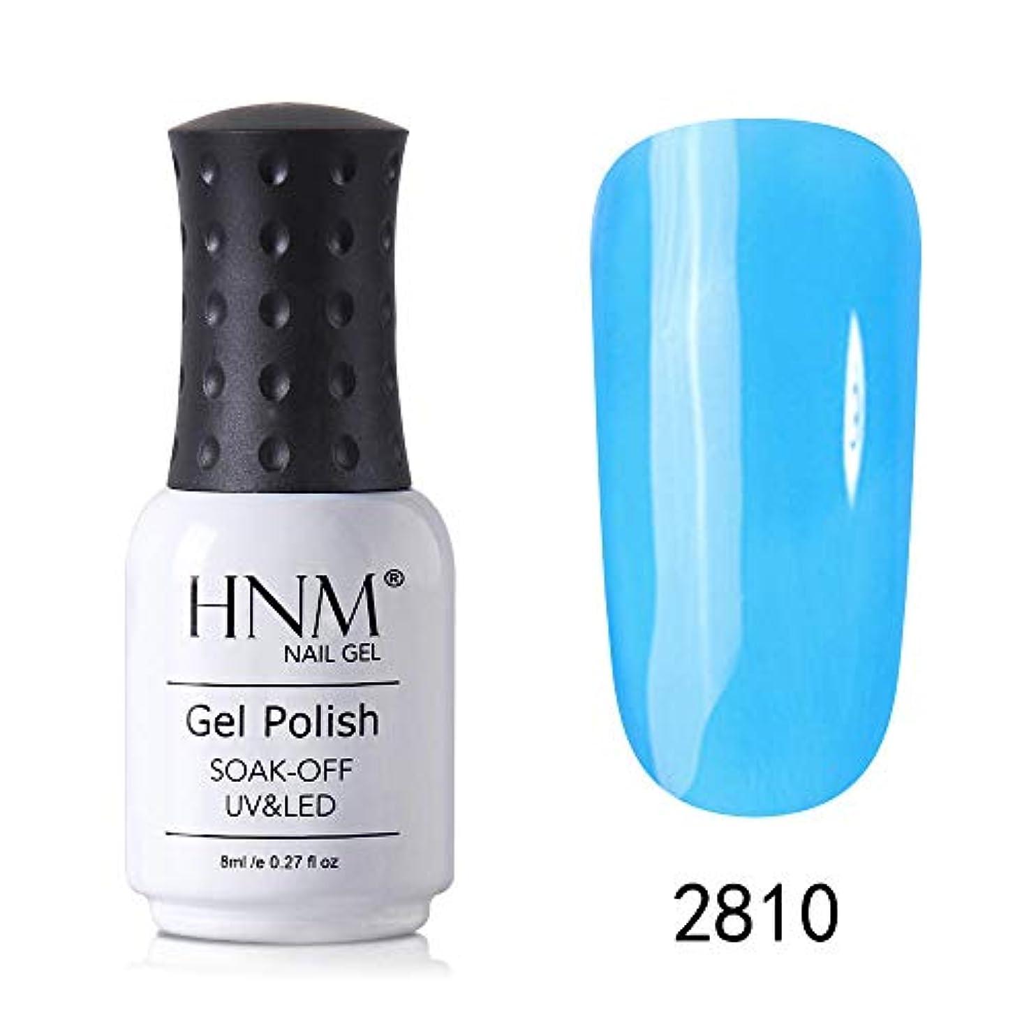 いつも青差別化するHNM ジェルネイル カラージェル 宝石系 アンバー キラキラ ポリッシュ 8ml 1本入り【全12色選択可】