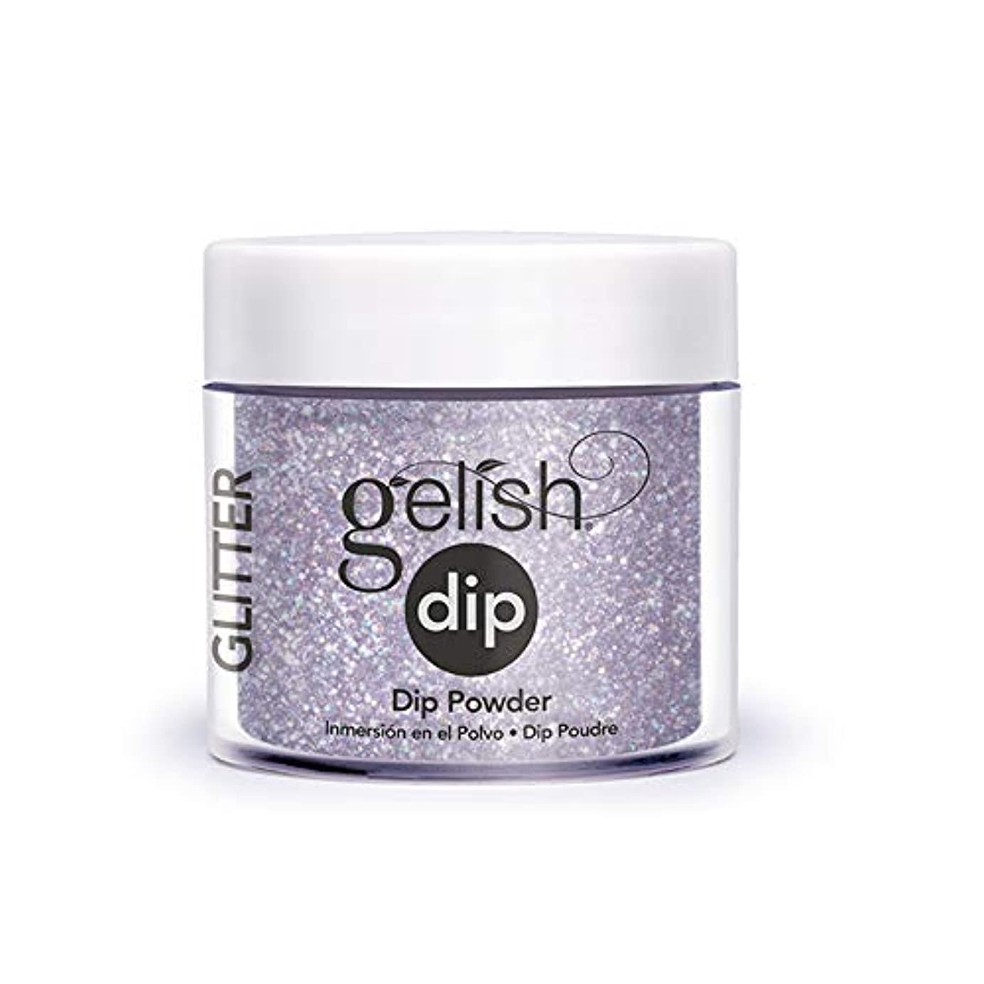 すり減る望ましい到着Harmony Gelish - Acrylic Dip Powder - Let Them Eat Cake - 23g / 0.8oz