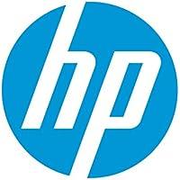701403–001HP ATI / HP Radeon HD 7570PCIe x162GB gddr3DVI - I DP HDMI Pegatron