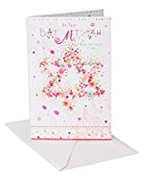 American Greetings Congratulations Greeting Card Stock (5824763)