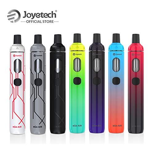 eGo AIO 10th ベイプ スターターキット Joyetech 正規品 Anniversary Edition 電子タバコ VAPE 10周年 記念 アウトドア クリスマス