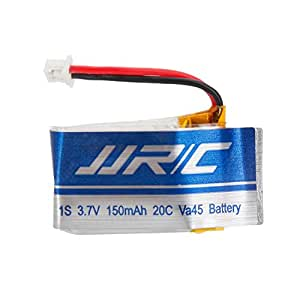 ドローン用 H30C用 電池 予備バッテリー