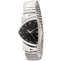 [ハミルトン]HAMILTON 腕時計 ベンチュラ クオーツ H24411232 メンズ 【正規輸入品】