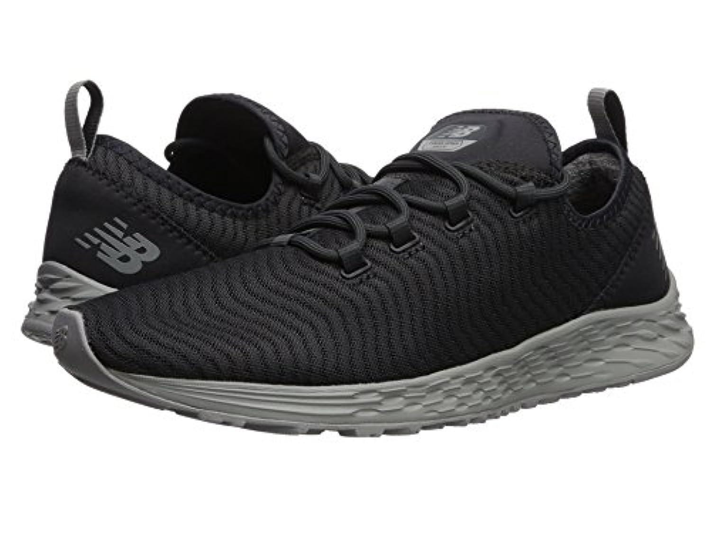 [new balance(ニューバランス)] レディースランニングシューズ?スニーカー?靴 Arishi Sport v1 Castlerock/Team Away Grey 9 (27cm) 4E - Extra Wide