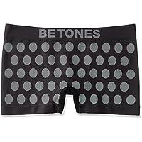 (ビトーンズ) BETONES BUBBLE5