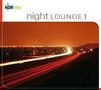 NDR Info - night Lounge 1
