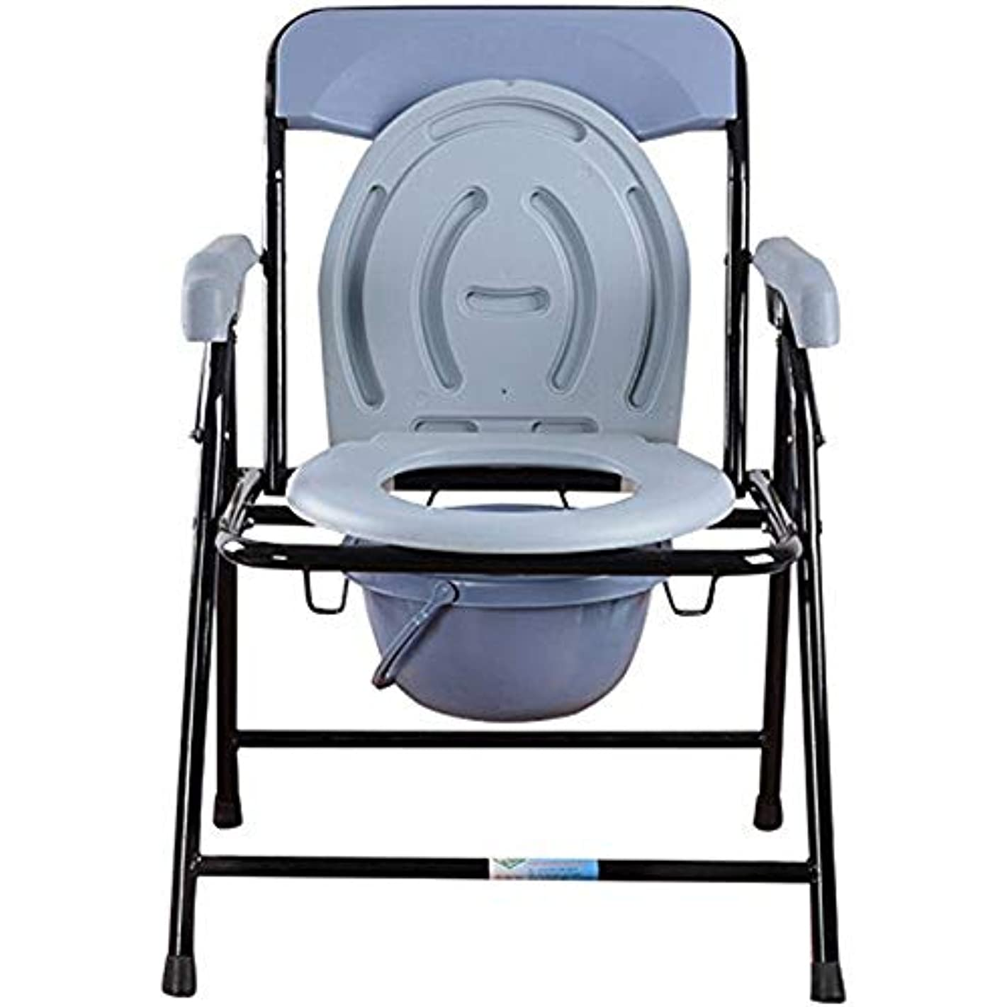 支配的音声パイ便座 - 可動式トイレ/減量手術用ベッドサイドランプ/高齢者向け障害者リカバリー在宅ケア